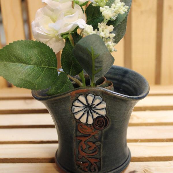 Blumensteckvasen